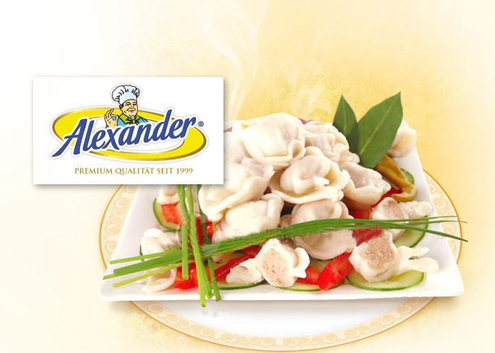 alexander-tk