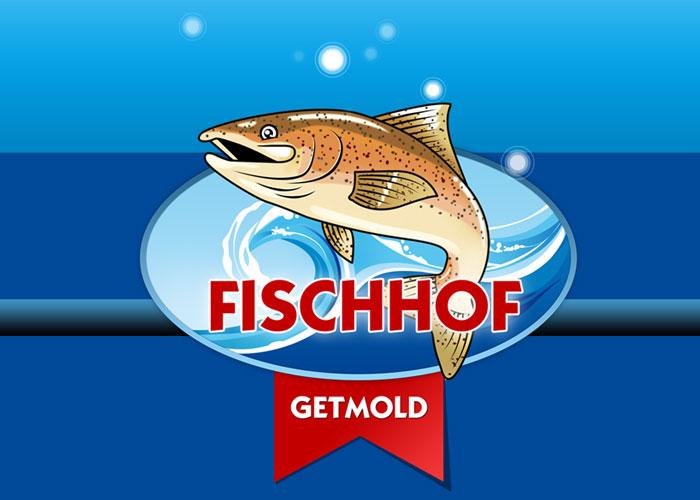 fischhof-getmold